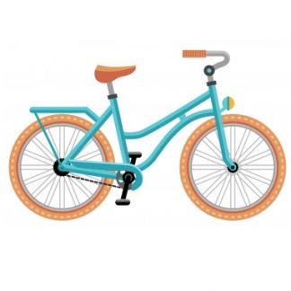 קורקינטים ואופניים חשמליים